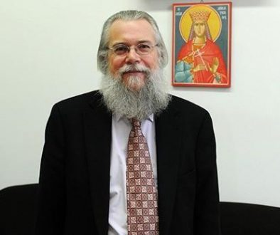 profesor_jean_claude_larchet