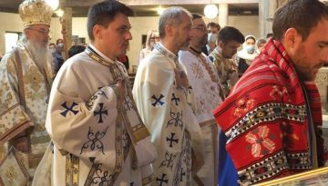 o-noua-parohie-ortodoxa-romaneasca-la-koln-germania-147473